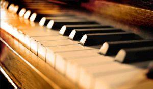 Cách vận chuyển piano an toàn nhất