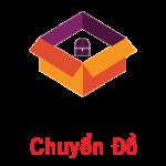 Logo Công Ty Dịch Vụ Chuyển Đồ