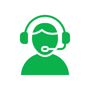 icon staff