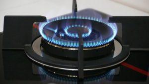Bếp hoặc lửa là đồ cần thiết khi đem vào nhà mới