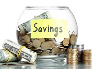 Giá cả phù hợp giúp khách hàng tiết kiệm chi phí