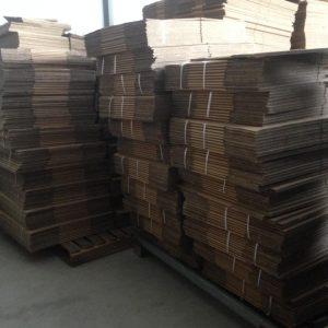 Mua, Bán thùng carton chuyển nhà quận Tân Phú tphcm