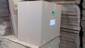 Mua, Bán thùng carton chuyển nhà huyện Củ Chi tphcm