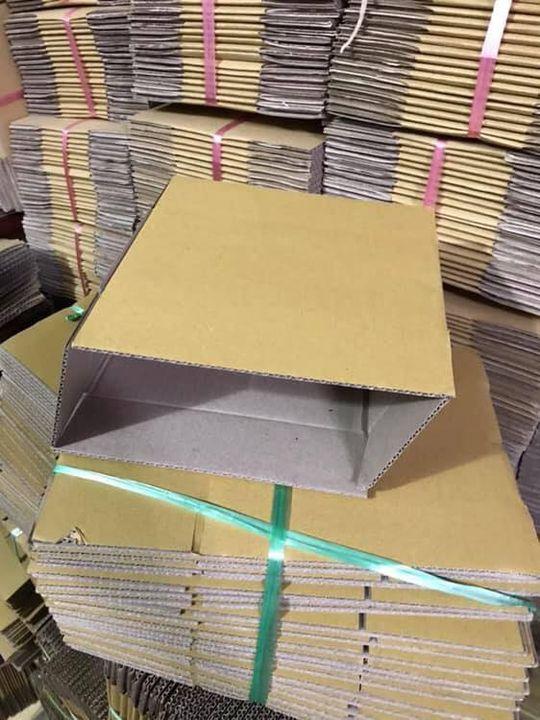 Mua, Bán thùng carton chuyển nhà quận Phú Nhuận tphcm