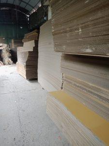 Mua, Bán thùng carton chuyển nhà huyện Hóc Môn tphcm