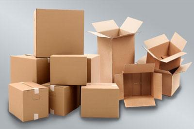 Mua, Bán thùng carton chuyển nhà quận 3 tphcm