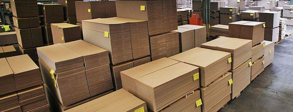 Mua, Bán thùng carton chuyển nhà huyện Bình Chánh tphcm
