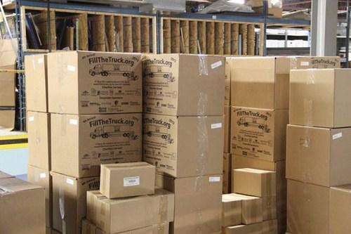 Mua, Bán thùng carton chuyển nhà quận Gò Vấp tphcm