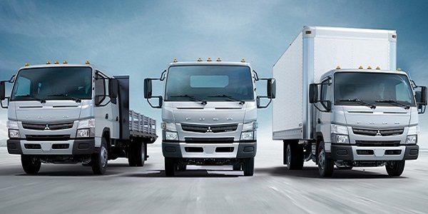 Dịch vụ cho thuê xe tải chở hàng huyện Củ Chỉ tphcm