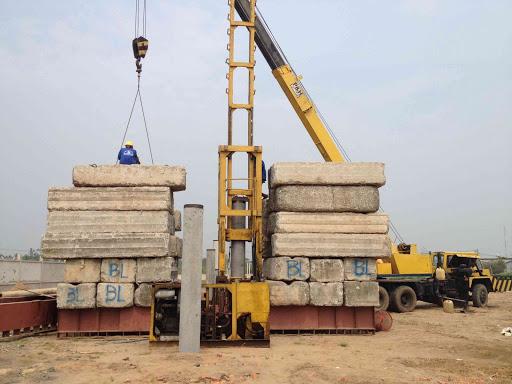 Dịch vụ cho thuê xe cẩu huyện Hóc Môn tphcm
