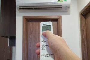 Dịch vụ tháo lắp di dời máy lạnh giá rẻ quận 2 tphcm