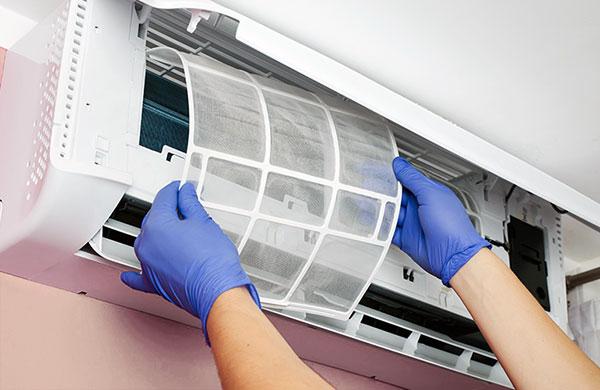 Dịch vụ tháo lắp di dời máy lạnh giá rẻ quận 10