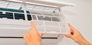dịch vụ tháo lắp di dời máy lạnh giá rẻ quận 8 tphcm