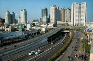 Dịch vụ chuyển nhà trọn gói giá rẻ quận Bình Thạnh