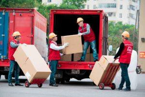 Dịch Vụ Chuyển Đồ là đơn vị cung cấp dịch vụ chuyển nhà giá rẻ nhất