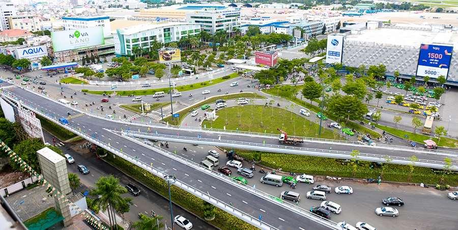 Dịch vụ chuyển nhà trọn gói giá rẻ quận Tân Bình
