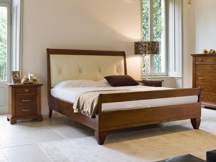 [Chia sẽ] Cách vận chuyển giường an toàn và nhanh chóng