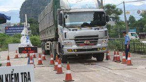 Tải trọng là gì? Phân biệt tải trọng và trọng tải