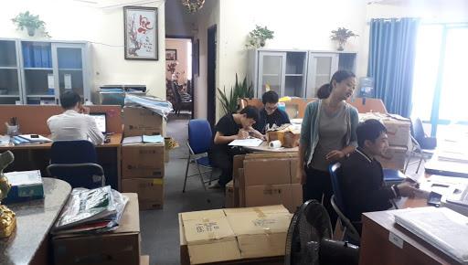 Dịch vụ chuyển văn phòng quận 7 của Dịch Vụ Chuyển Đồ giúp gì cho bạn?