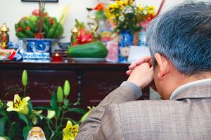 Lưu ý mà gia chủ cần phải biết khi làm lễ nhập trạch
