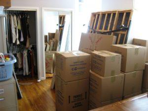 Dịch vụ chuyển nhà trọ giá rẻ uy tín quận 5 tphcm