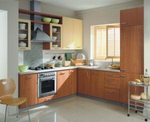 [Hướng dẫn ] Các chọn hướng đặt bếp theo tuổi của gia chủ