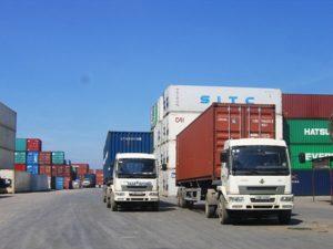 Dịch vụ chuyển đồ - đơn vị vận chuyển hàng hoá bắc nam uy tín