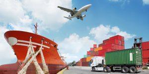Vận chuyển hàng hoá Bắc Nam