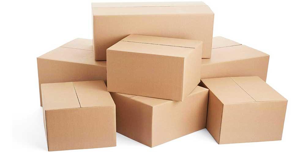 Địa điểm bán hộp carton nhỏ tphcm uy tín và chất lượng?