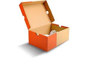 Những tiện ích mà hộp carton đựng giầy mang lại