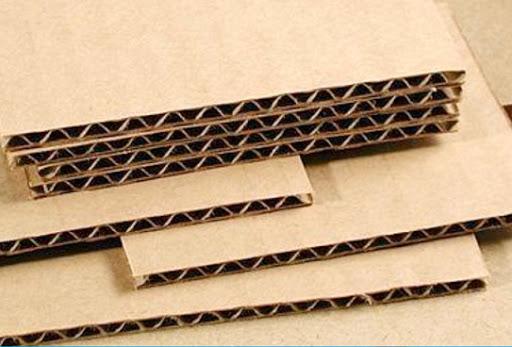 Thùng carton 5 lớp là gì? Đặc điểm của thùng carton 5 lớp