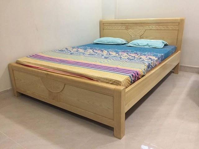 [Giải đáp] Có nên dùng lại giường cũ của người khác?