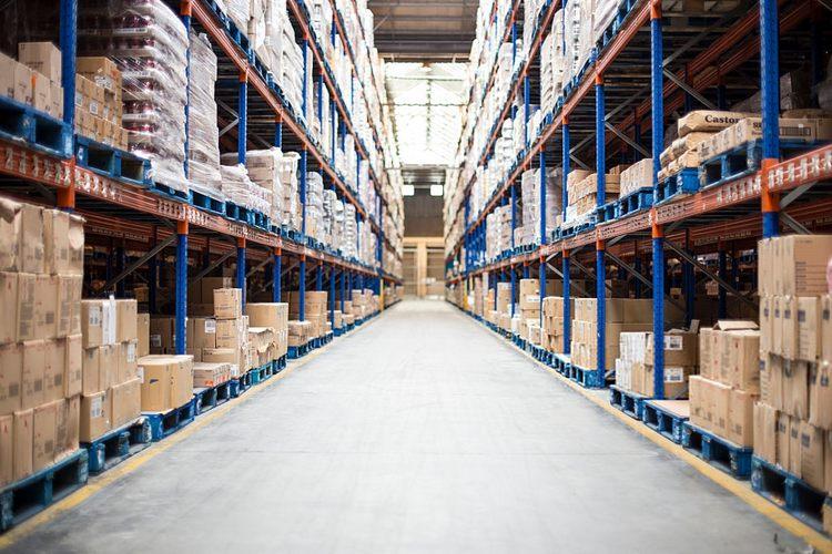 Dịch vụ thuê kho chứa hàng tại tphcm TIẾT KIỆM CHI PHÍ của SG MOVING